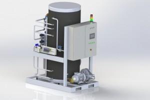proses basınçlı yıkama makinası.JPG
