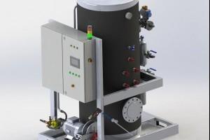 PLC kontrollü sıcak soğuk yıkama makinası.jpg