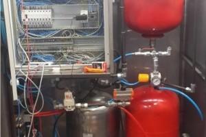 gdf kimyasal püskürtme iç görüntü.jpg