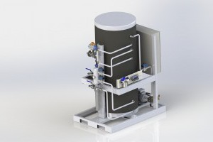sıcak soğuk yıkama makinası.JPG